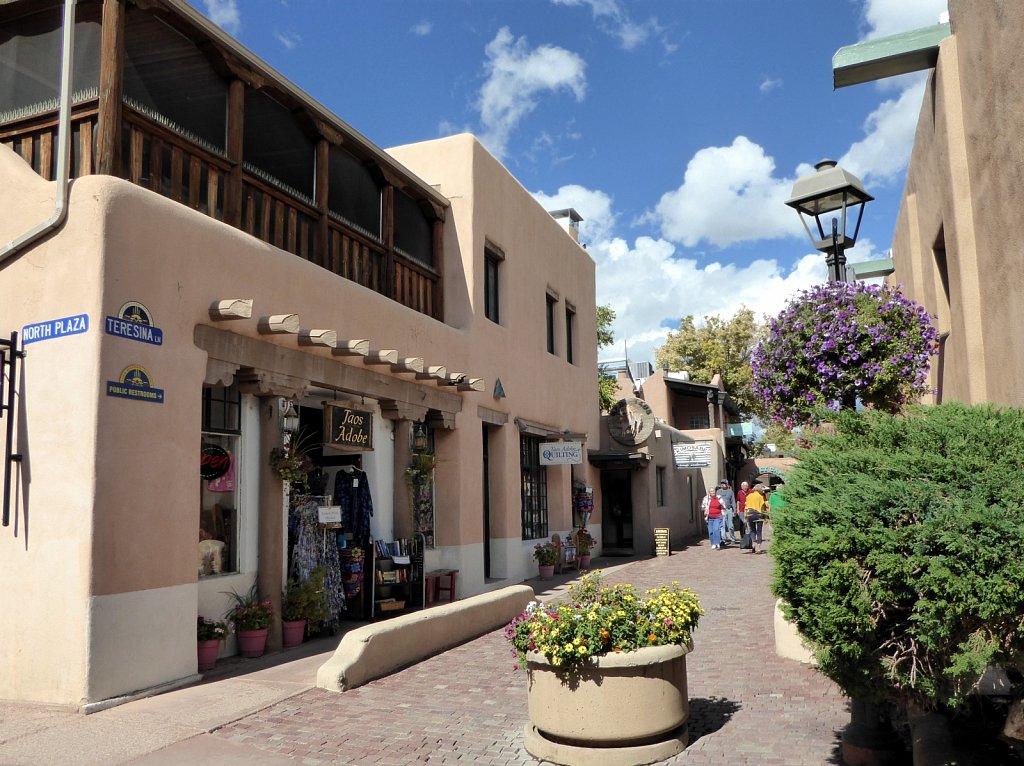 RV Trip 2016 - Arizona & New Mexico