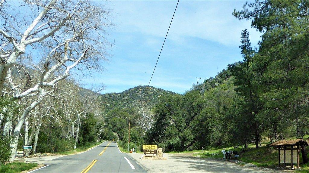 wheeler-gorge-campround-04.jpg