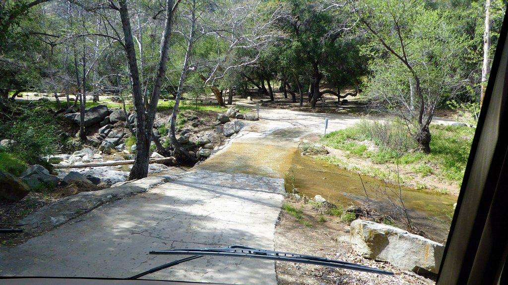 wheeler-gorge-campround-05.jpg