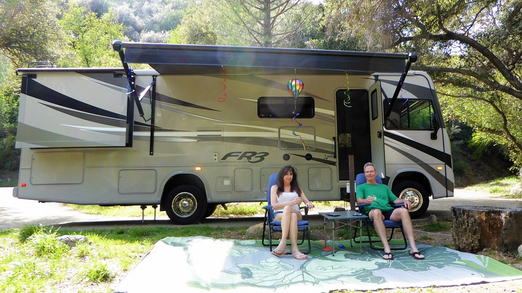 wheeler-gorge-campround-06.jpg
