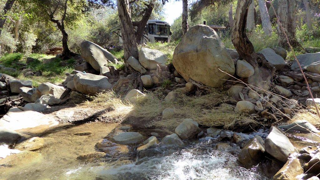wheeler-gorge-campround-18.jpg