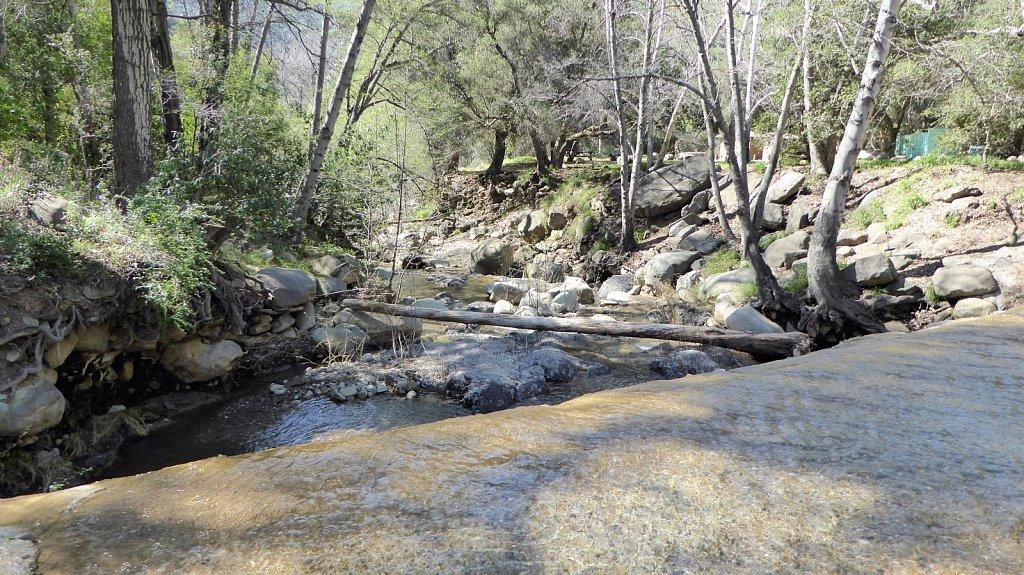 wheeler-gorge-campround-25.jpg