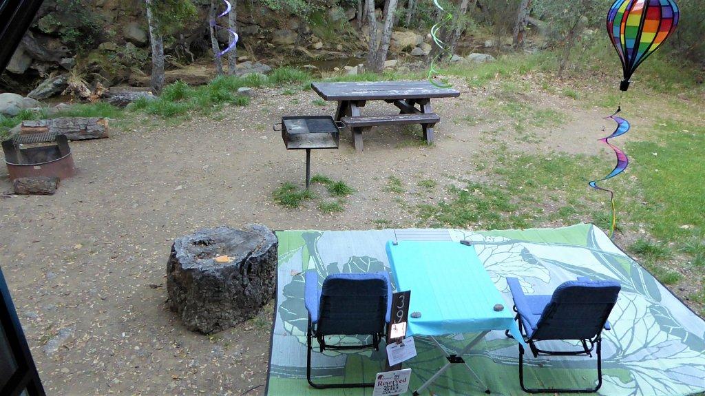 wheeler-gorge-campround-27.jpg