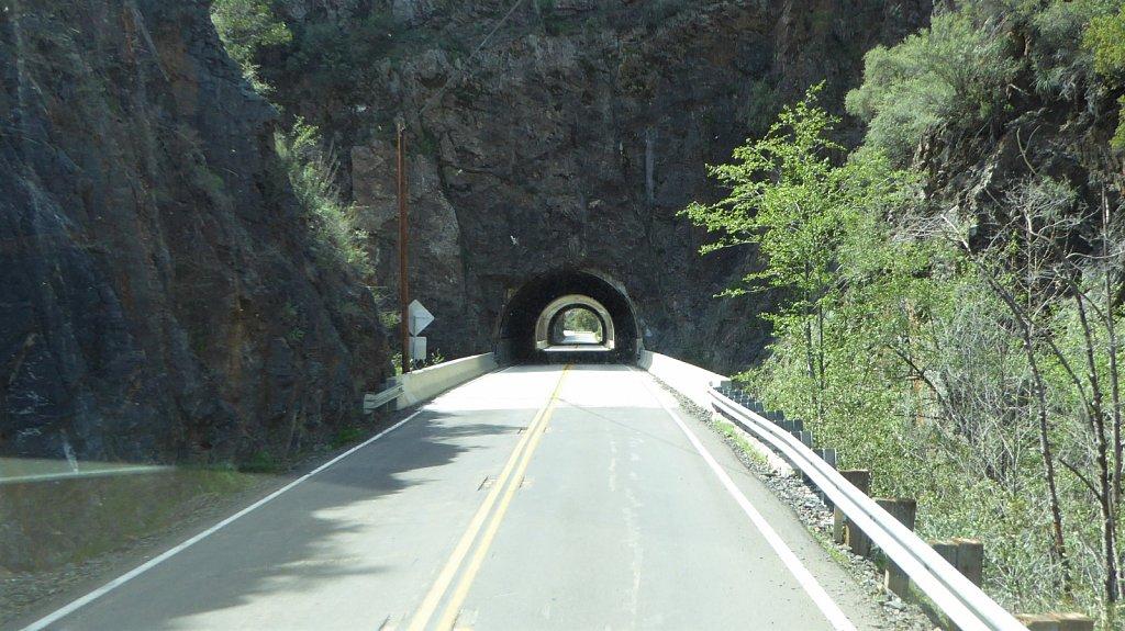 wheeler-gorge-campround-28.jpg