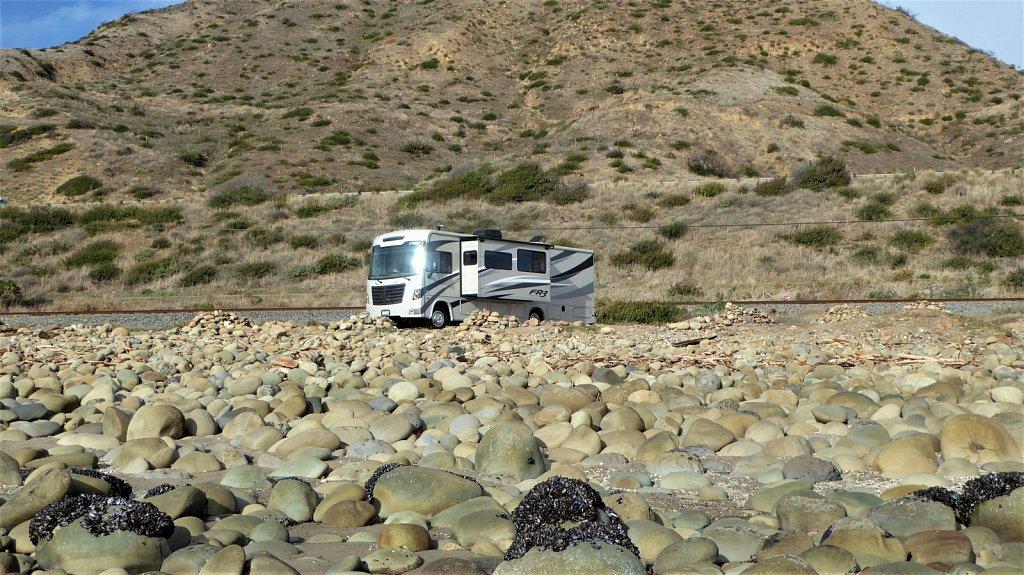 Emma-Wood-State-Beach-RV-Camping-29.JPG