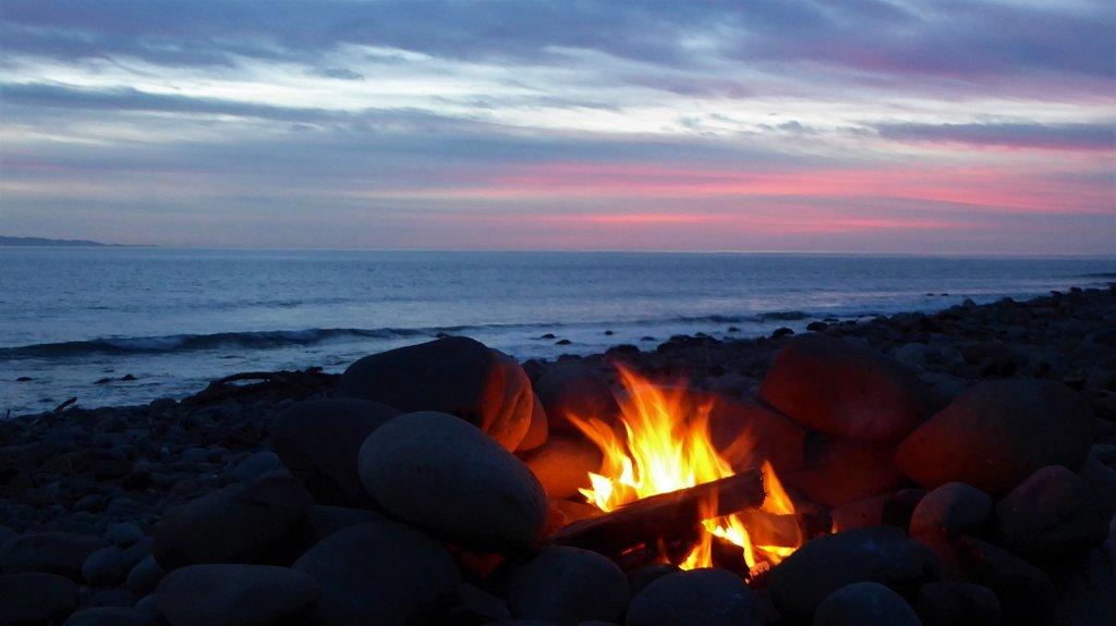 Emma-Wood-State-Beach-RV-Camping-34.JPG