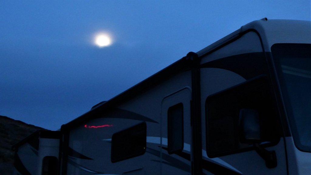 Emma-Wood-State-Beach-RV-Camping-35.JPG