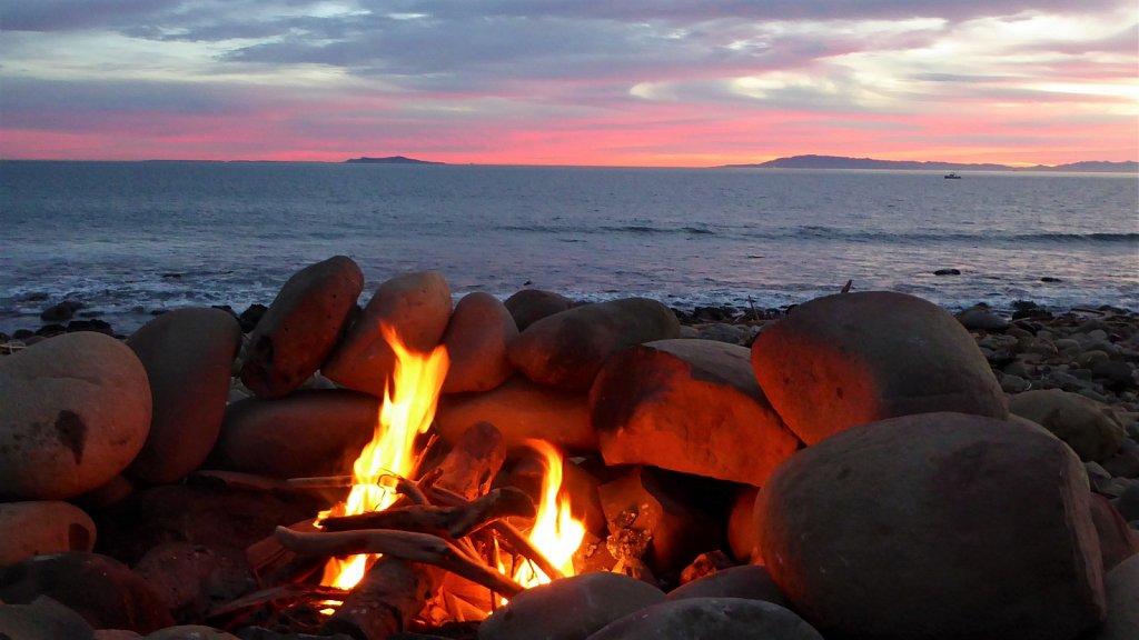 Emma-Wood-State-Beach-RV-Camping-48.JPG
