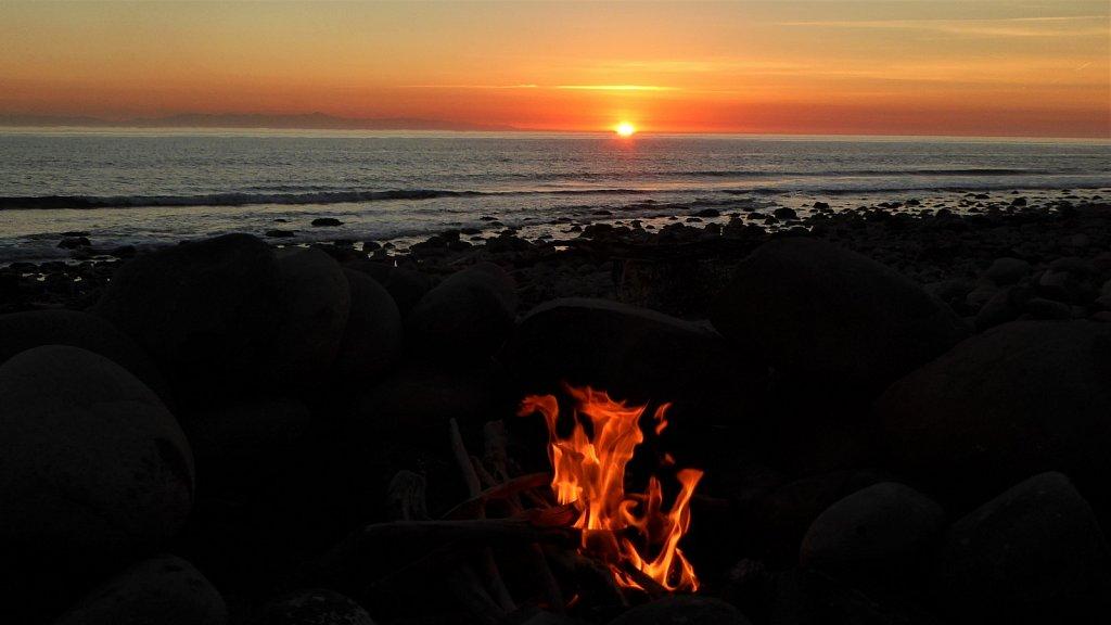 Emma-Wood-State-Beach-RV-Camping-72.JPG