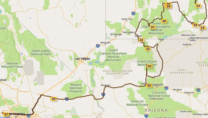 Map-Part-4.jpg