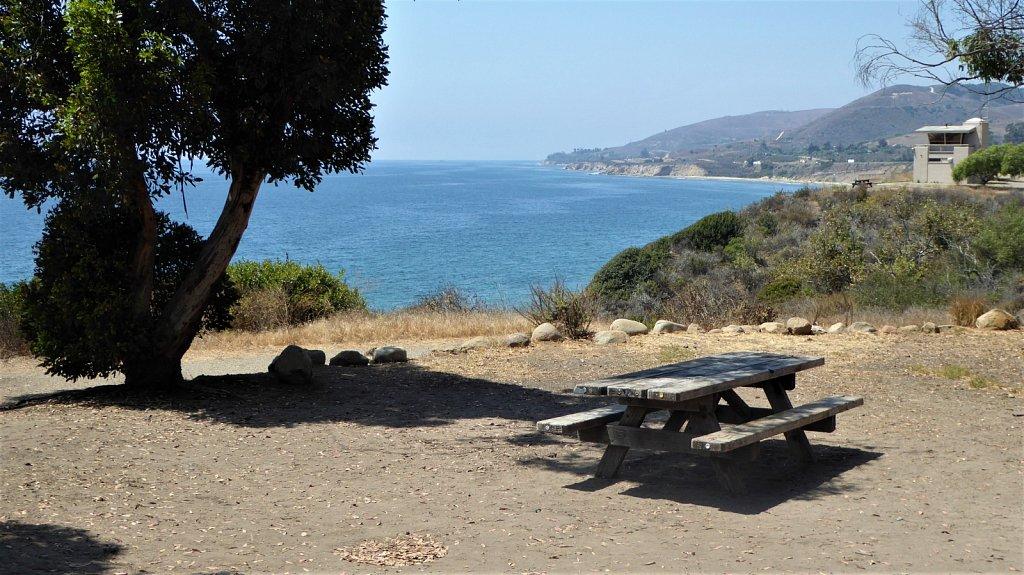 El-Capitan-State-Beach-16.JPG