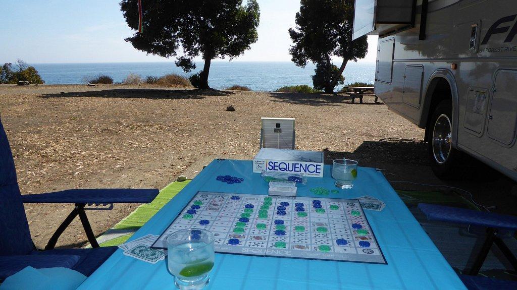 El-Capitan-State-Beach-21.JPG