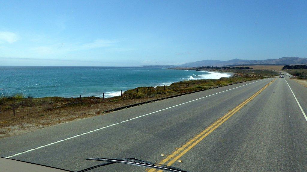 San-Simeon-State-Beach-01.JPG