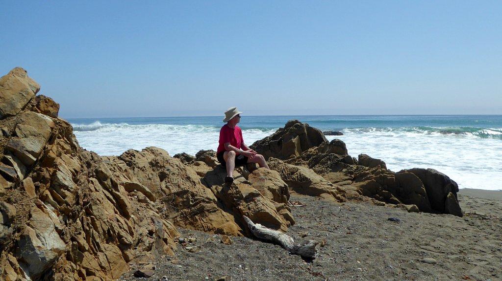 San-Simeon-State-Beach-11.JPG