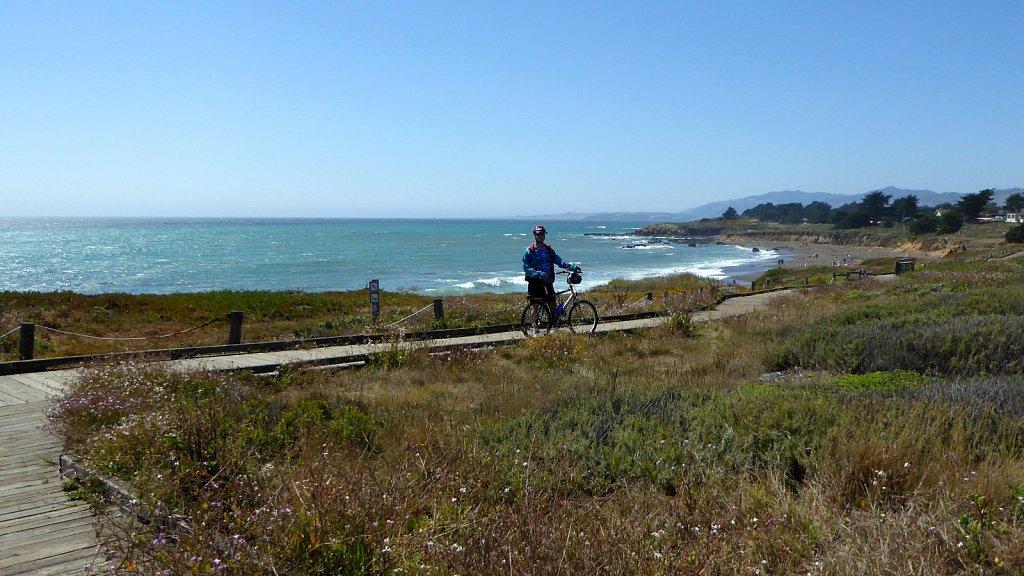 San-Simeon-State-Beach-24.JPG
