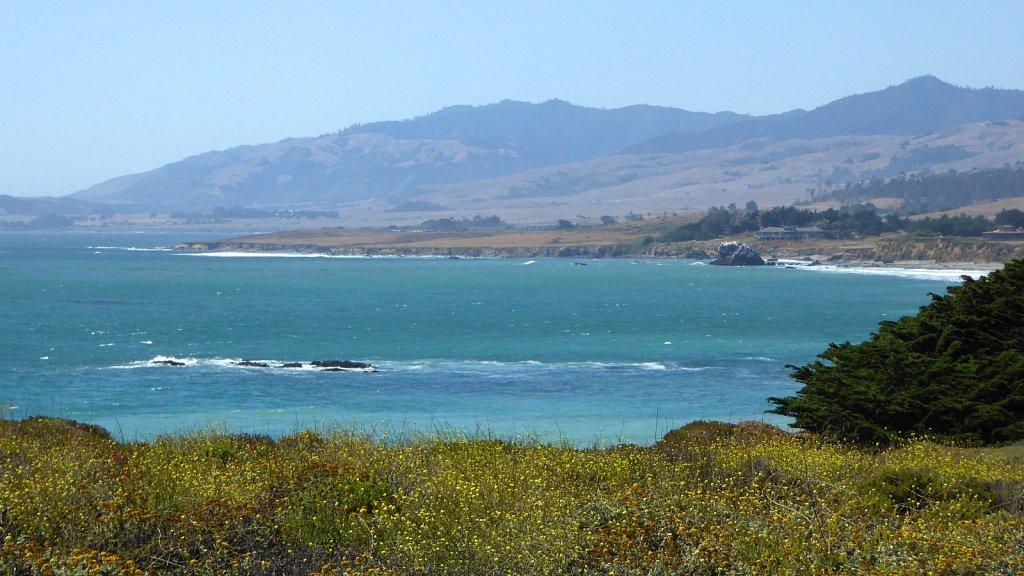 San-Simeon-State-Beach-26.JPG