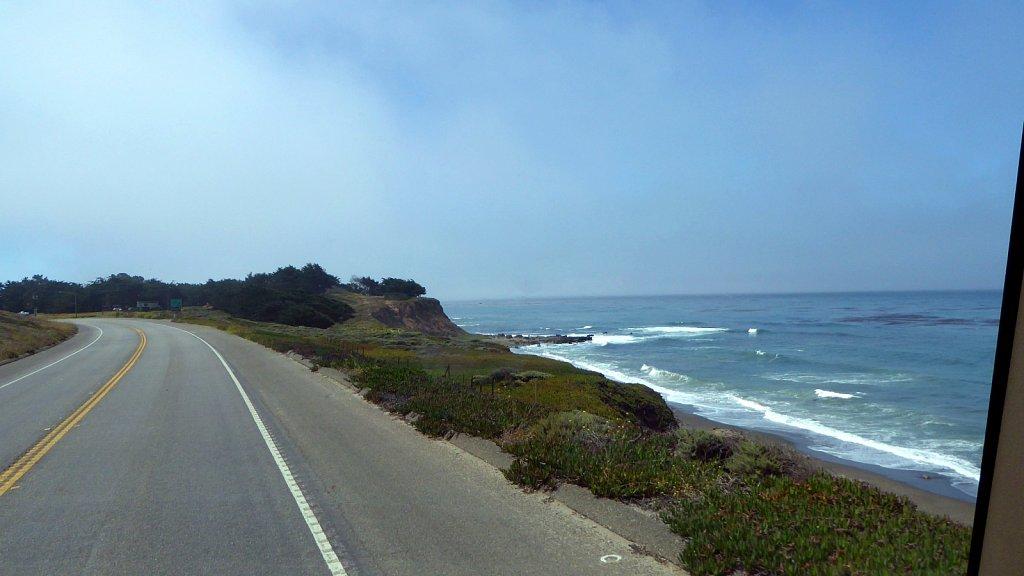 San-Simeon-State-Beach-29.JPG