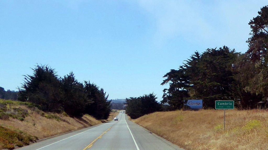 San-Simeon-State-Beach-30.JPG