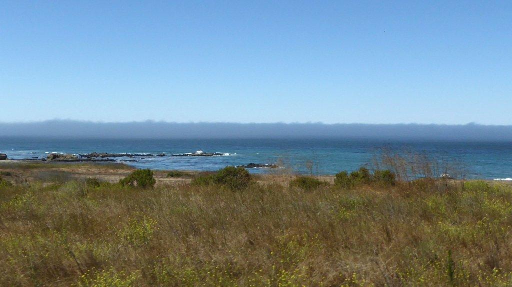 San-Simeon-State-Beach-32.JPG