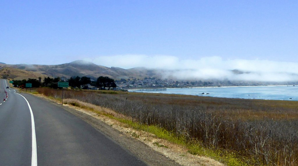 San-Simeon-State-Beach-33.JPG