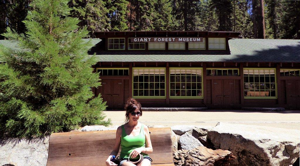 Sequoia-National-Park-067.JPG