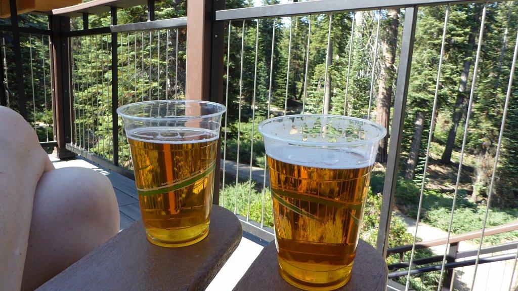 Sequoia-National-Park-095.JPG