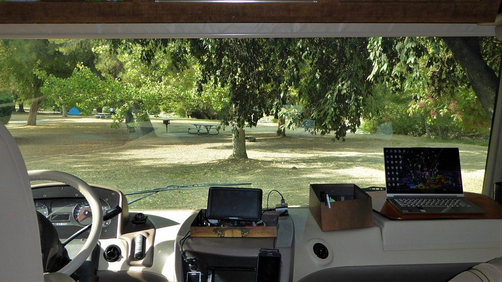 Kern-River-Campground-8.JPG
