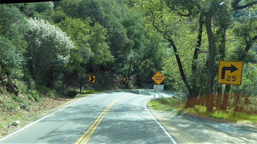 wheeler-gorge-campround-01.jpg
