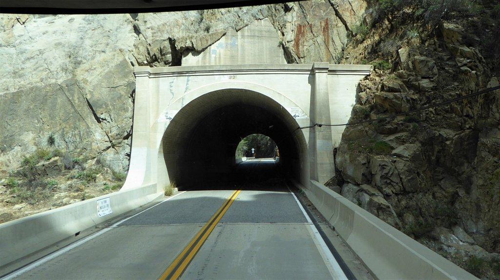 wheeler-gorge-campround-03.jpg
