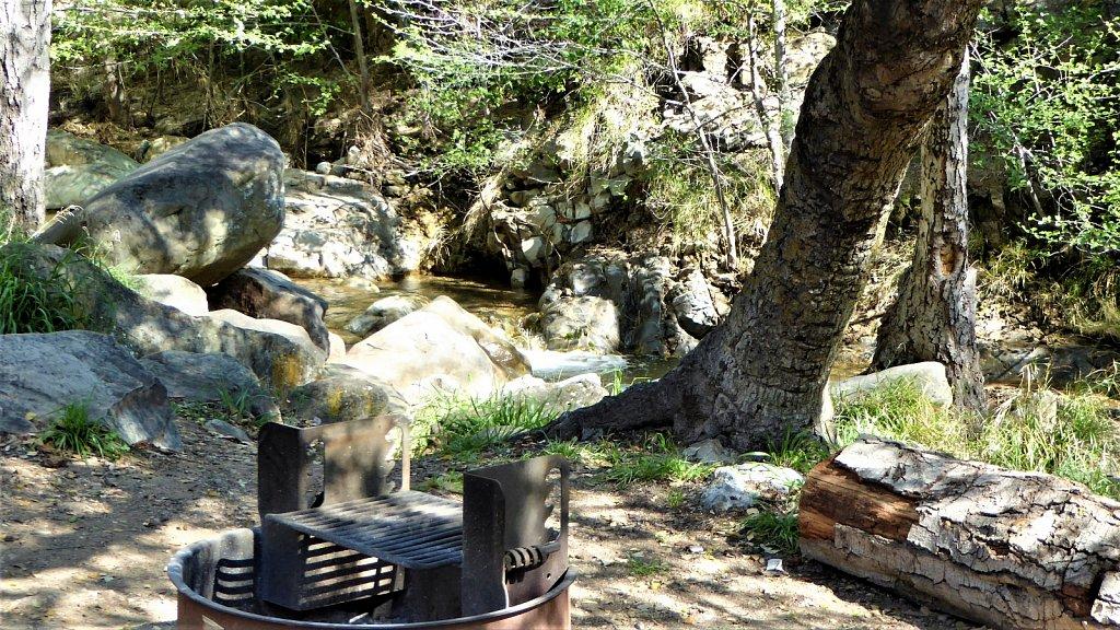 wheeler-gorge-campround-11.jpg