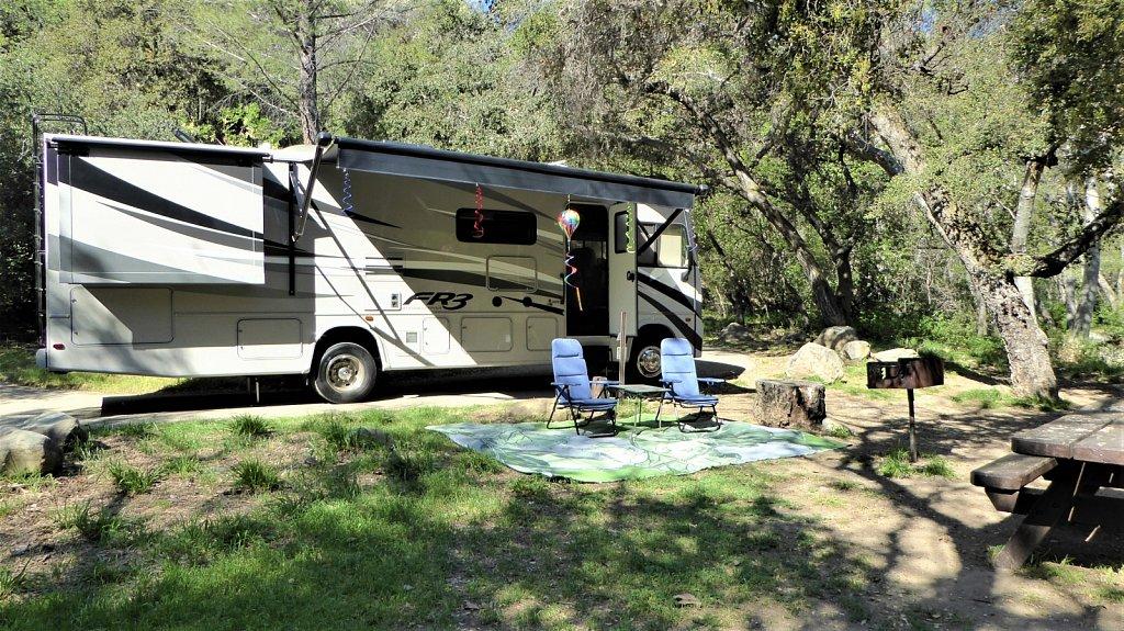 wheeler-gorge-campround-12.jpg