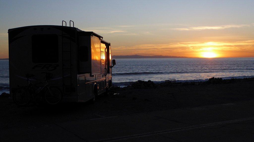 Emma-Wood-State-Beach-RV-Camping-09.JPG