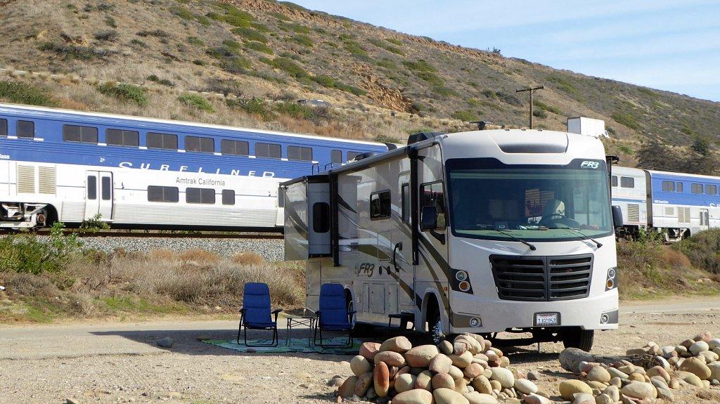 Emma-Wood-State-Beach-RV-Camping-18.JPG