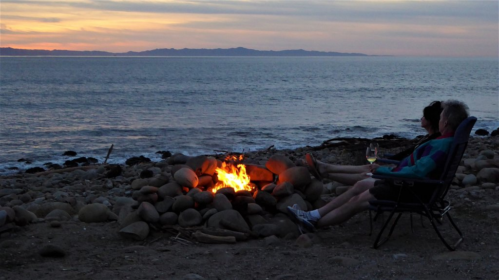 Emma-Wood-State-Beach-RV-Camping-31.JPG
