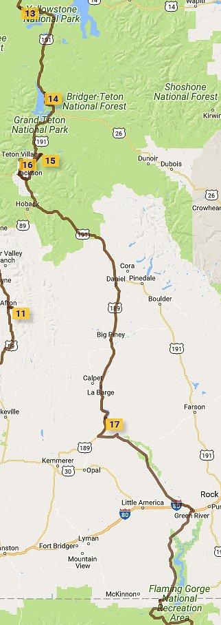 Map-Part-2.jpg