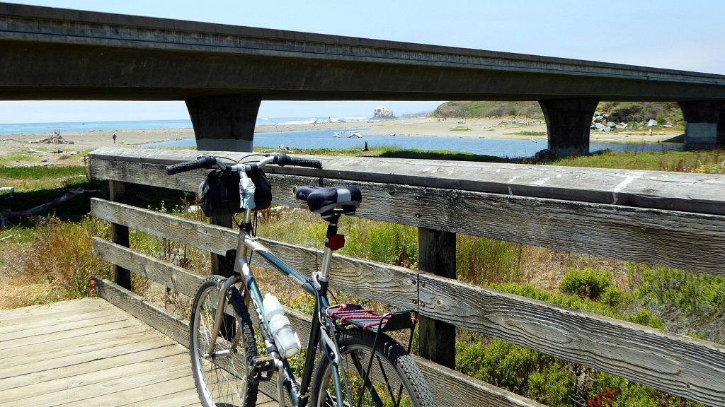 San-Simeon-State-Beach-04.JPG
