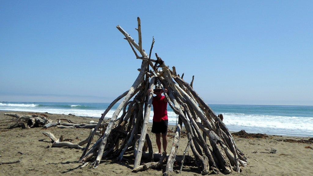 San-Simeon-State-Beach-05.JPG
