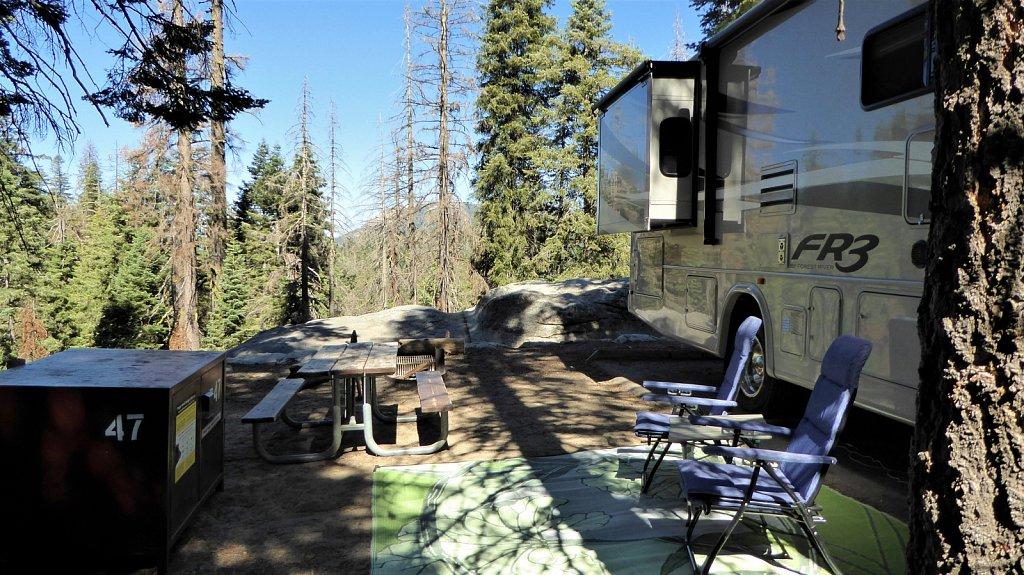 Sequoia-National-Park-025.JPG