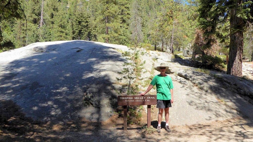 Sequoia-National-Park-028.JPG