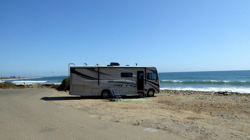 Emma-Wood-State-Beach-2019-01.JPG