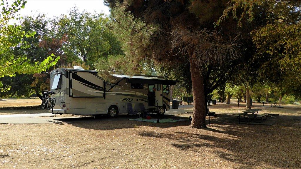 Kern-River-Campground-1.JPG